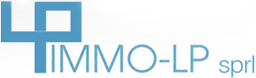 Immo LP - Syndic d'immeubles et gestion privative